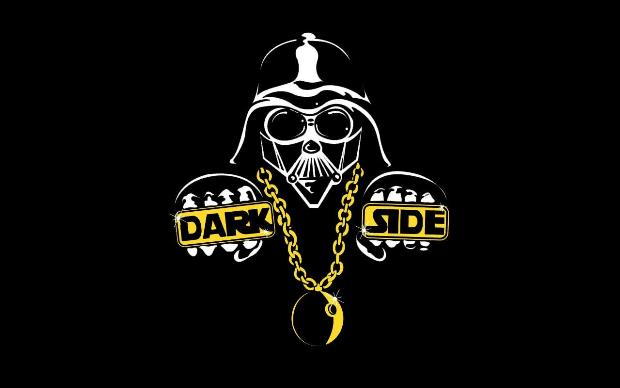 Free Music: New Trap Downloads October Vol 1 – BADASS